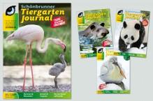 Verein der Freunde des Tiergartens