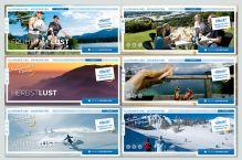 Tourismusregion Klopeiner See - Südkärnten GmbH