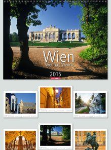 Weingarten Verlag