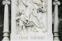 Schubertgrab